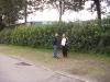 scheidsrechters-23-6-2007-003