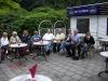 scheidsrechters-23-6-2007-007