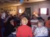 scheidsrechters-23-6-2007-013