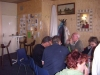 scheidsrechters-23-6-2007-014