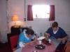 scheidsrechters-23-6-2007-017