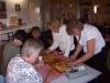 scheidsrechters-23-6-2007-018