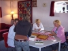 scheidsrechters-23-6-2007-019